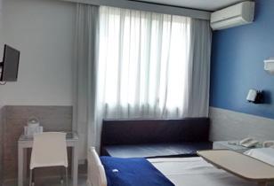 Clinica Baztearrica